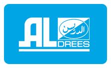Al Drees